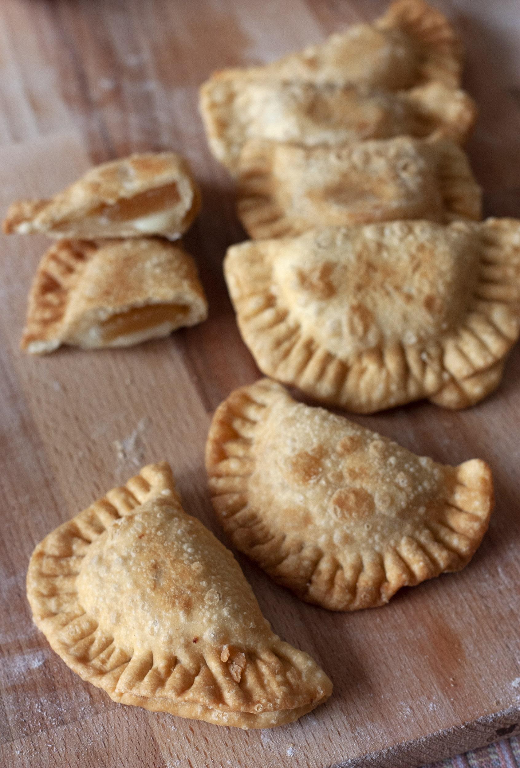 Empanadillas-de-queixo-e-marmelo-receitas-Demillo