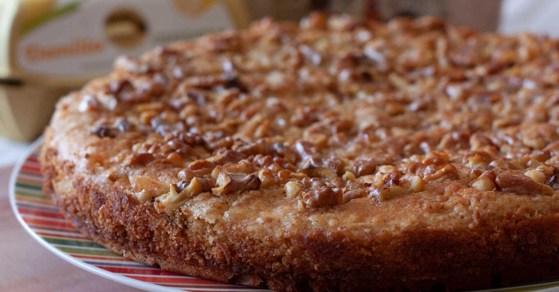 Receita-torta-de-noces-Demillo