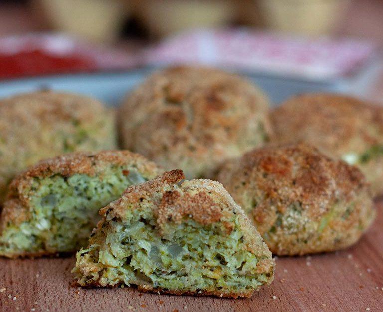 Receta-albondigas-brocoli-Demillo