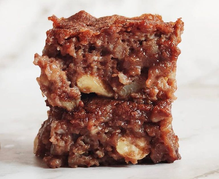Brownie-de-pataca-Demillo