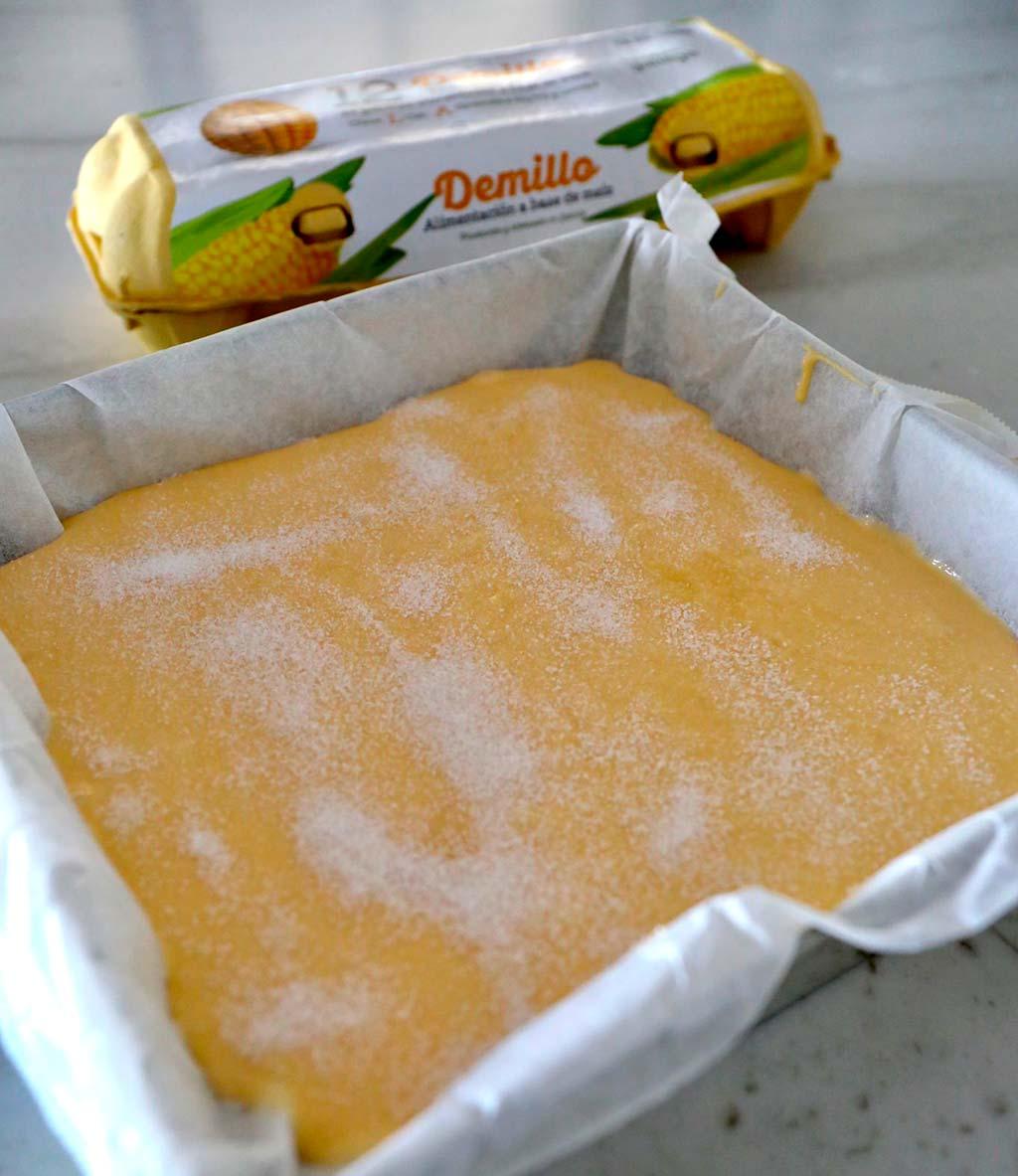 Receita-bica-galega-Thermomix-Demillo