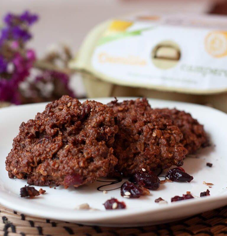 Galletas-de-avea-e-chocolate