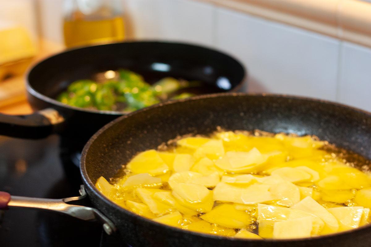 Tortilla-de-pataca-e-pementos-Demillo