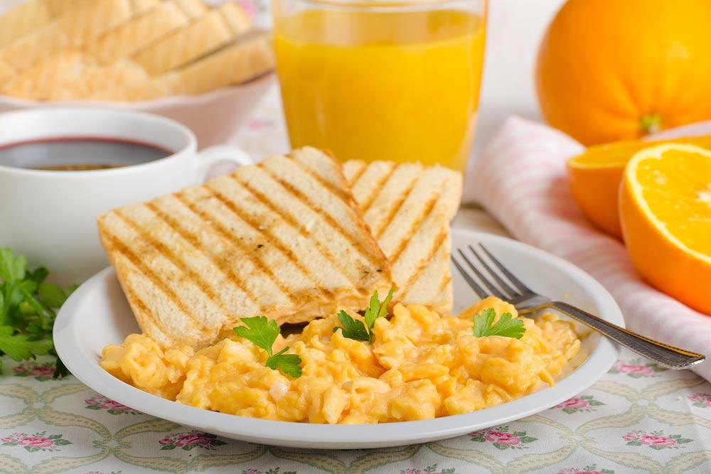 Comer-ovos-para-adelgazar-Demillo