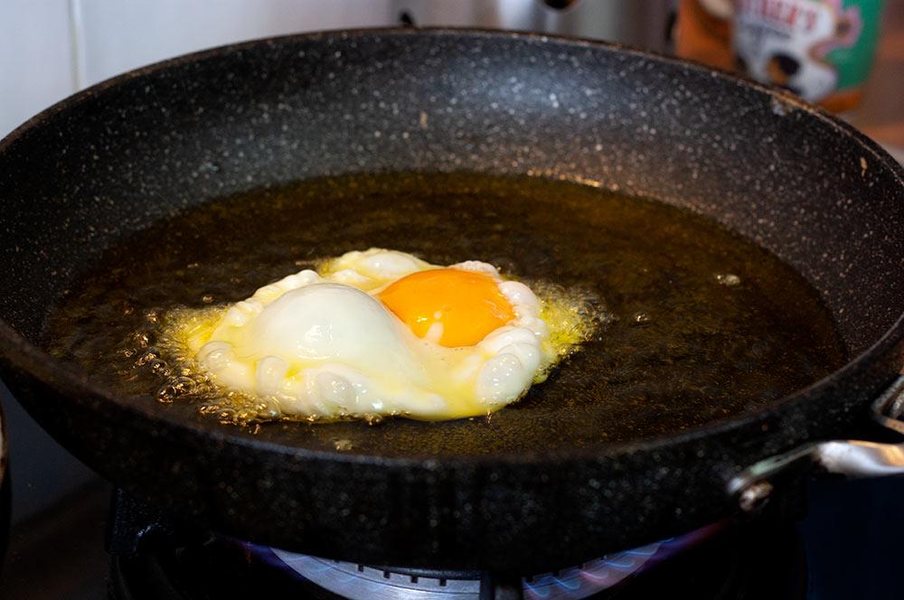 Ovos-fritos-Receitas Demillo