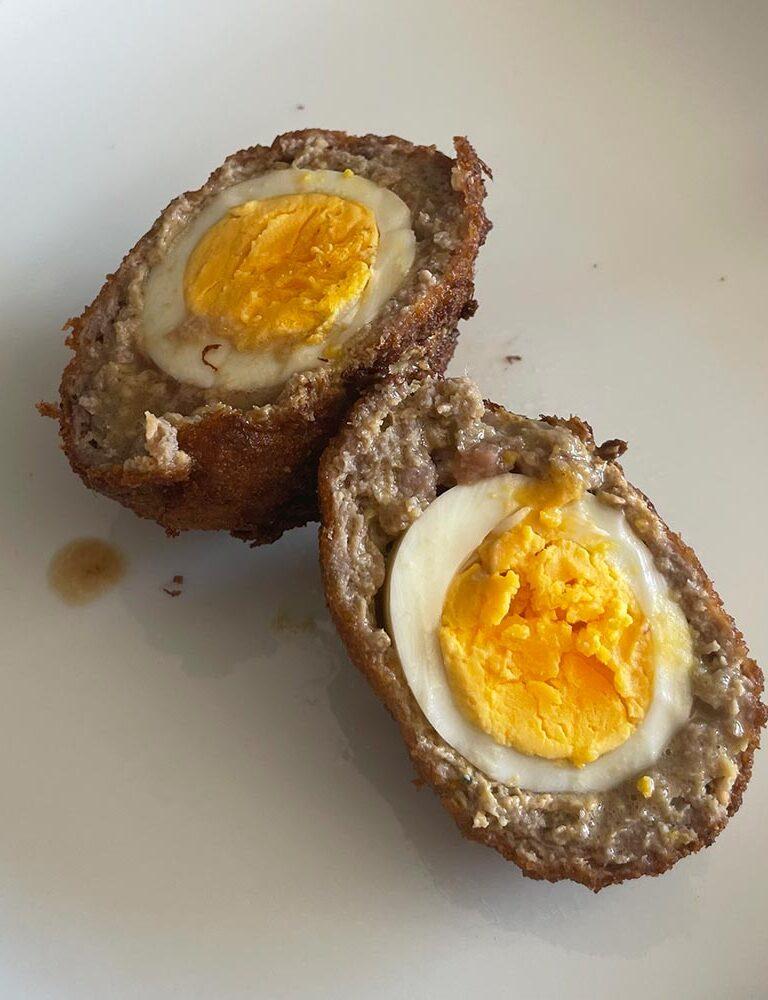 ovos-escoceses-Demillo