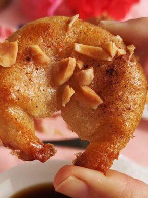 Croissant-de-iuca-sen-gluten