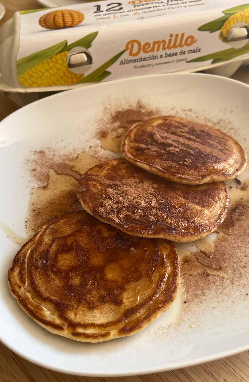 Tortiñas_caseiras_demillo