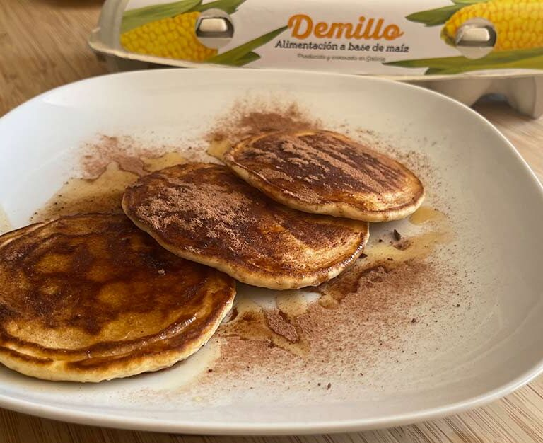 Tortiñas_Demillo